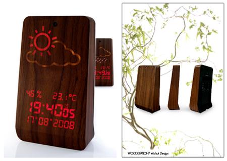 woodstation_walnut_design_420x297_p.jpg