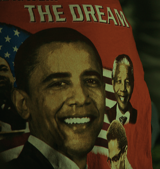 obamathedream.png