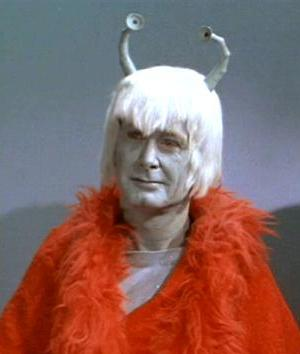 andorian_inmate.jpg