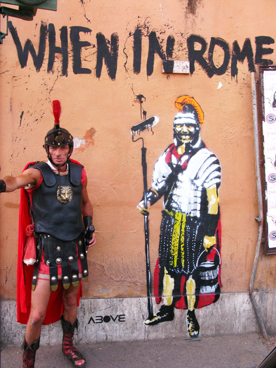 Above_when_in_rome_2