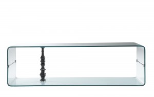 Spindle Table for Ligne Roset, Brad Ascalon Studio_02 Hi Res