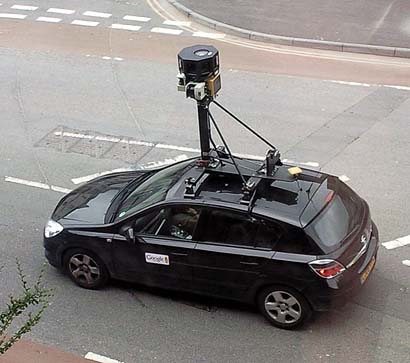 google_street_view_car_bristol.jpg