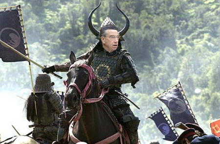 grassley-samurai.png
