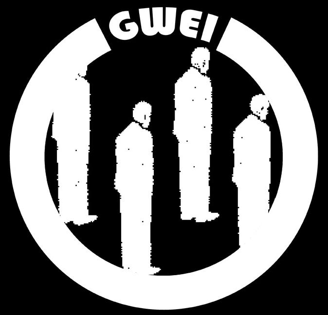 gweilog