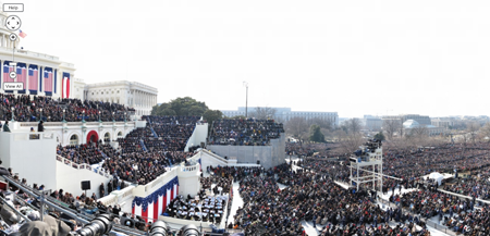 inauguration_hi_res-1.png