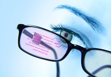 interactive-data-eyeglasses.jpg