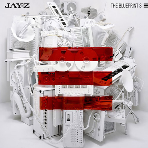 jay_z-blueprint_iii_cover