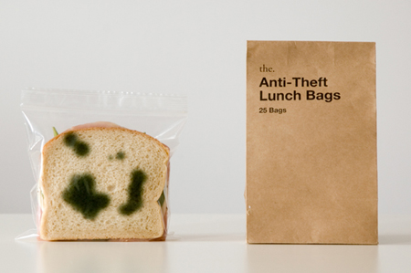 lunch_bag_1.jpg