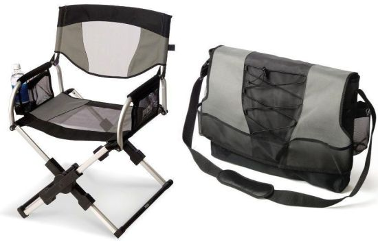 messenger-bag-directors-chair_aiirn_58.jpg