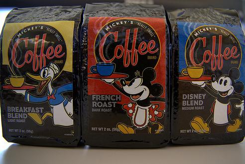 mousecoffee