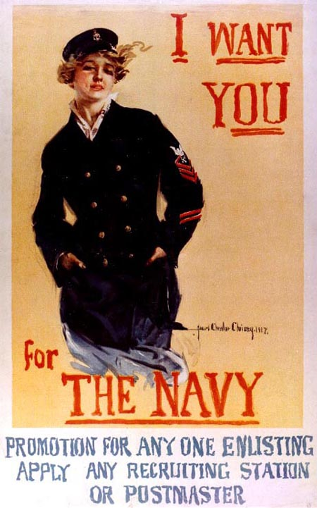 navy-recruiting-poster-1.jpg