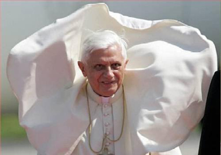 political-pictures-pope-benedict-xvi-frilled.jpg
