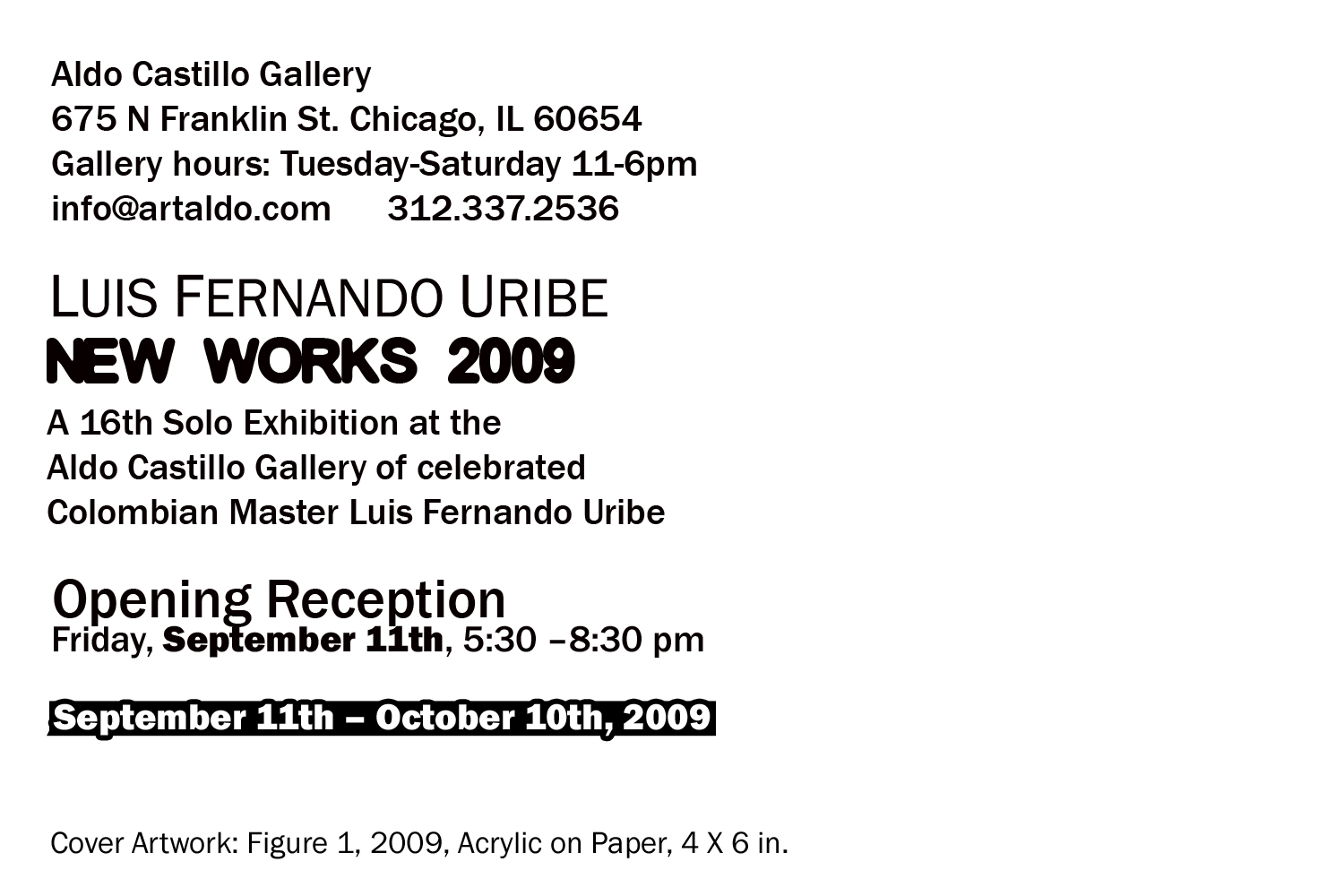 uribe_flyer_back